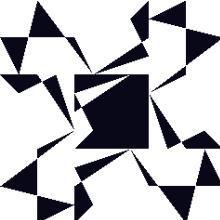 sfhgfjghdffgdsg's avatar