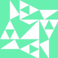 sfilipi's avatar