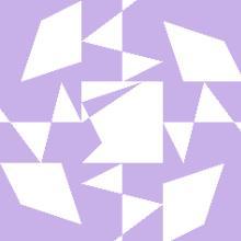 SFJatFG's avatar