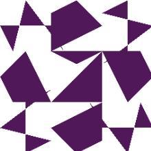 sFLASHs's avatar