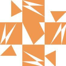 SFLServices's avatar
