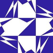 Sfry2017's avatar
