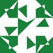 sfunlimit's avatar
