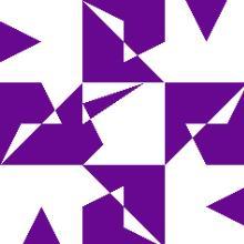 sg123's avatar