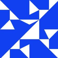 sg1977's avatar