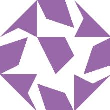 sg9021's avatar