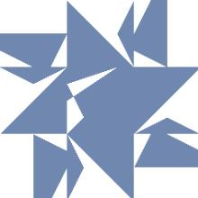 sg9admin's avatar