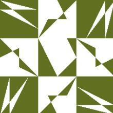 sgamboajr's avatar