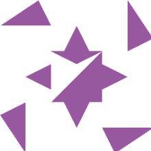 Sgarcia103's avatar