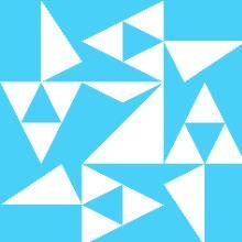 SGarcia6's avatar
