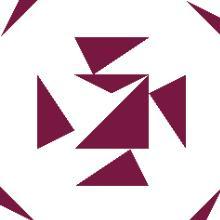 sgardin's avatar