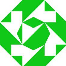 SGBUK's avatar