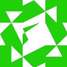 SGBXZS's avatar