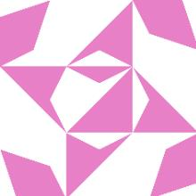 sgc28's avatar