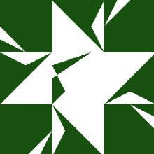 SGCFN's avatar