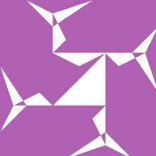 sgdf's avatar