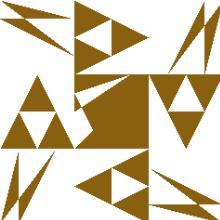 sgell's avatar