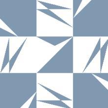 sgeorgea's avatar