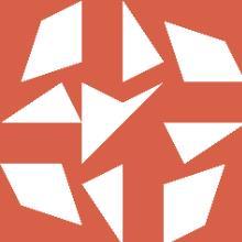 sgf's avatar