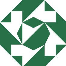 sggamer's avatar