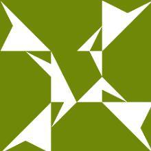 sghstar's avatar
