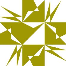sgimark's avatar