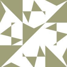 sgk001's avatar