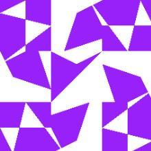 Sglng's avatar