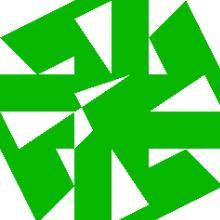 SGOLI5's avatar