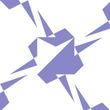 sgramer's avatar