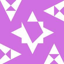 sgrm123's avatar