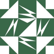 SGSit's avatar