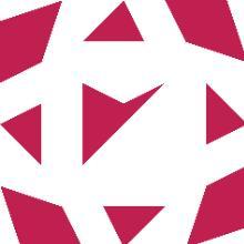 SGSMikeG's avatar