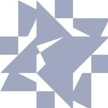 SGTWTF22's avatar