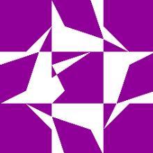 sh._'s avatar