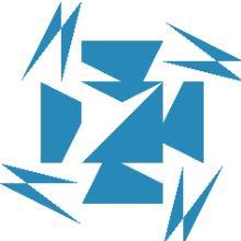 sh0ck3r's avatar
