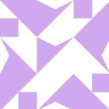 sh1's avatar