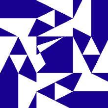 sh1031.lee's avatar