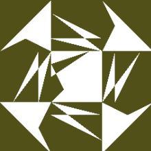 SH1988's avatar