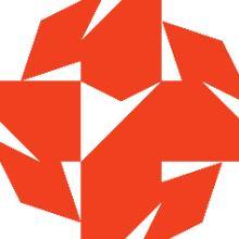 sh226's avatar