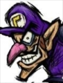 sh4's avatar