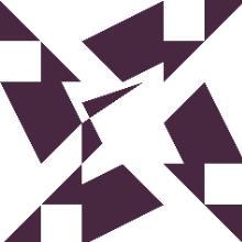 sh65's avatar