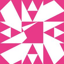 sh_p11's avatar