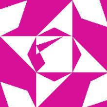 Shaarokz's avatar