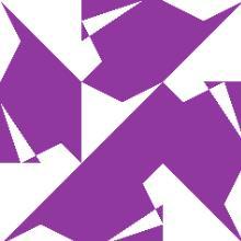 ShabazOSU's avatar