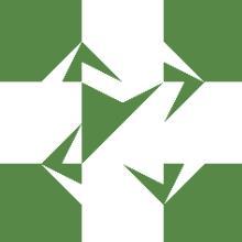 shabeebk's avatar