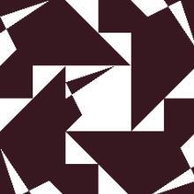 Shabo's avatar