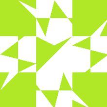 shacharle's avatar