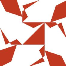 Shack95's avatar