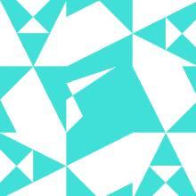 shad24x7's avatar